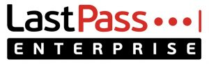 LastPass solution for strong password management