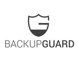 backupguard-backing-up-wordpress
