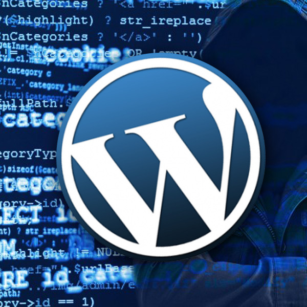 Top Causes of Hacked WordPress Web Sites - WordPress Security Basics