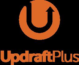 UpdraftPlus WordPress Plugin - Backup up WordPress