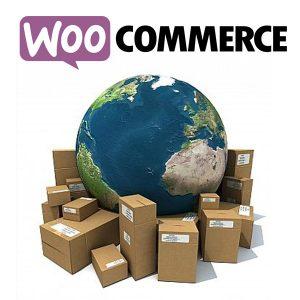 WooCommerce Shipping Options and Setup Tutorials