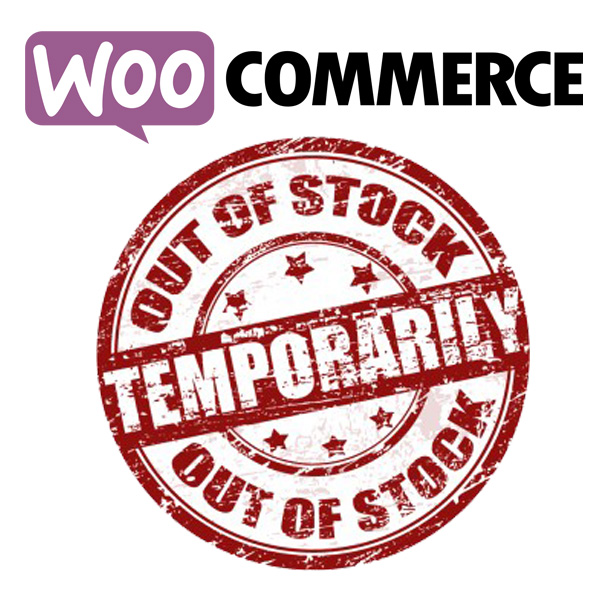 Sorting out of stock WooCommerce products in WordPress