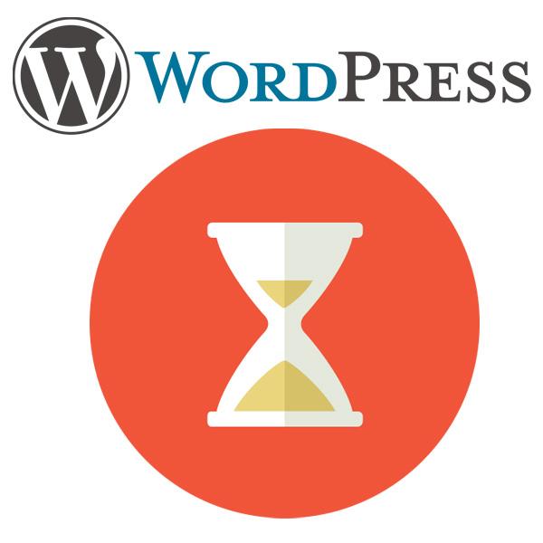 WordPress WooCommerce Fast Setup Instructions for Beginners - WordPress Tutorials