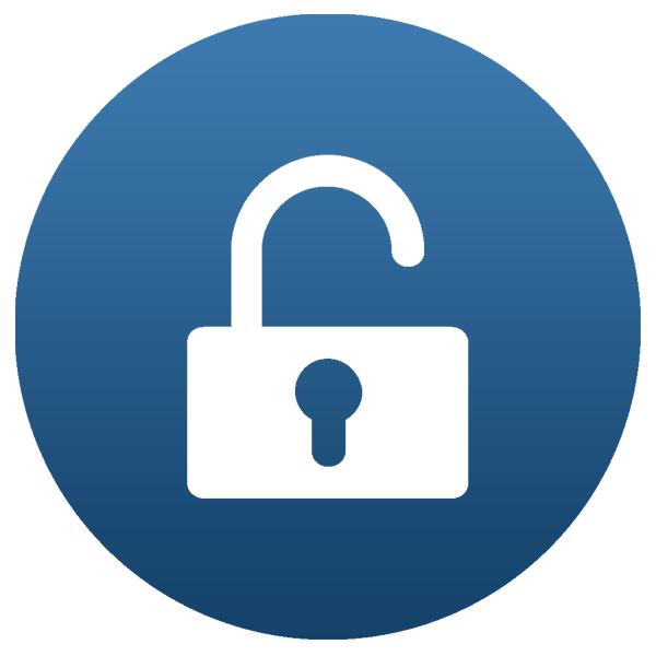 WordPress Administration Password Reset - WordPress Tutorials functions.php